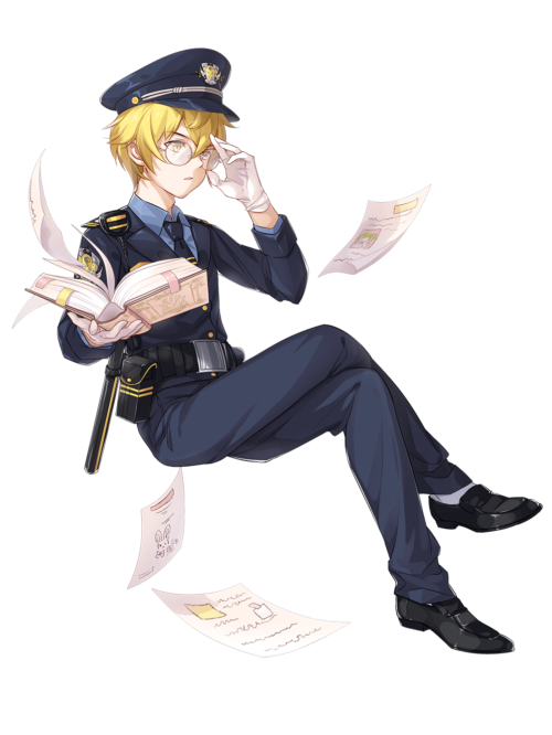 art-pudding-holidaysergeant.png