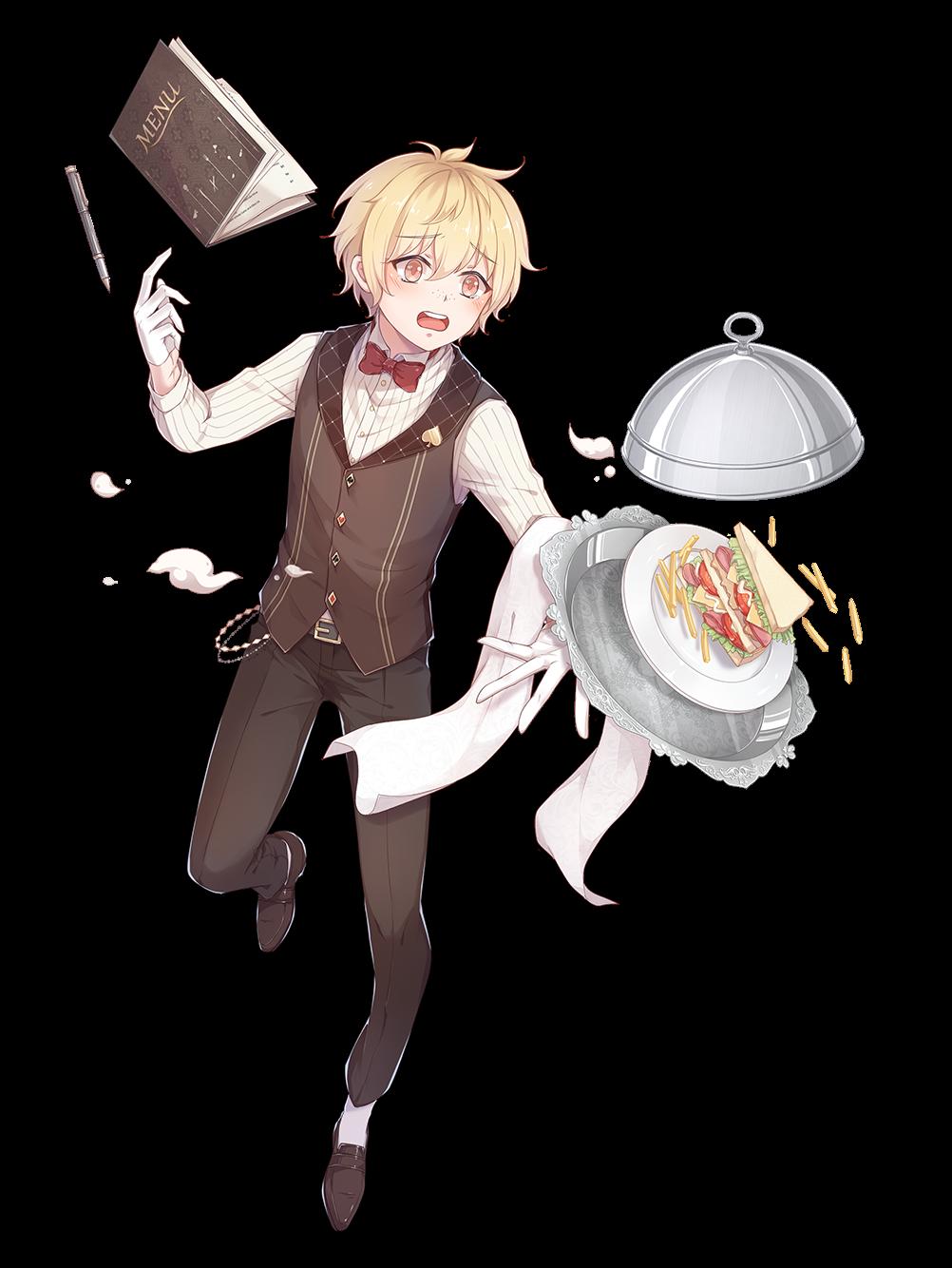 art-sandwich-butlerboy.png