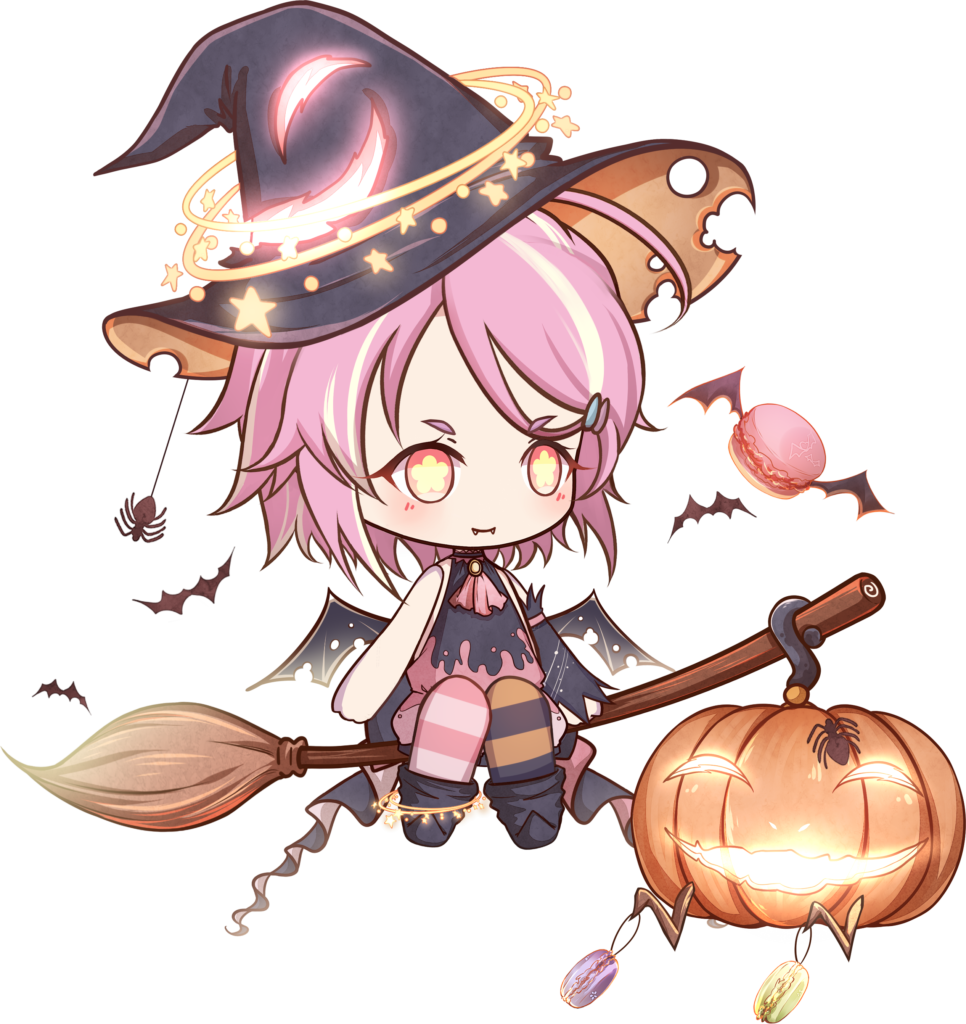 sprite-macaron-witchofHeats.png