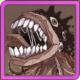 Angel Log - Uke Mochi Enhanced